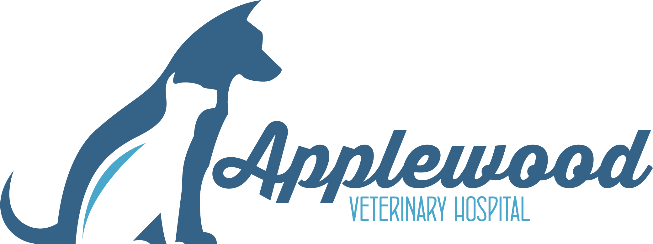 Applewood Veterinary Hospital